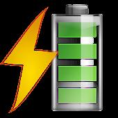App Smart Battery【Battery Saver】 version 2015 APK