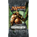 MTG Core 2012 Booster Pack icon