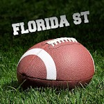 Schedule Florida St Football APK Image