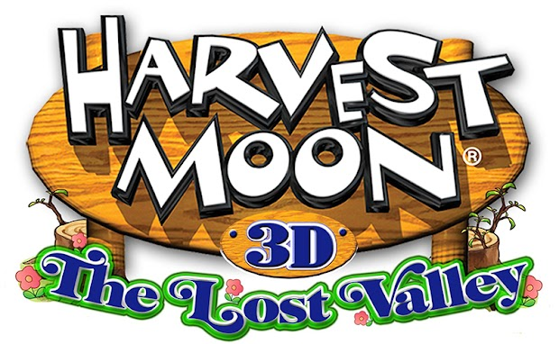 E3 2014: New details emerge regarding Harvest Moon: The Lost Valley