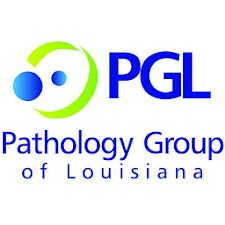 Pathology Group of Louisiana