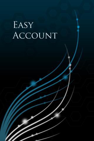EasyAccounts