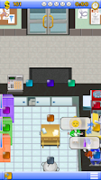 Screenshot of Pet Vet - The Clinic