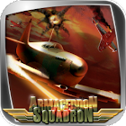Armageddon Squadron FREE icon