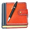 Free Download Diary APK for Blackberry