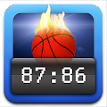 篮途-我的篮球赛 APK for Bluestacks