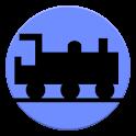 TTRScorer icon