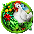 Hobby Farm HD Free APK for Bluestacks