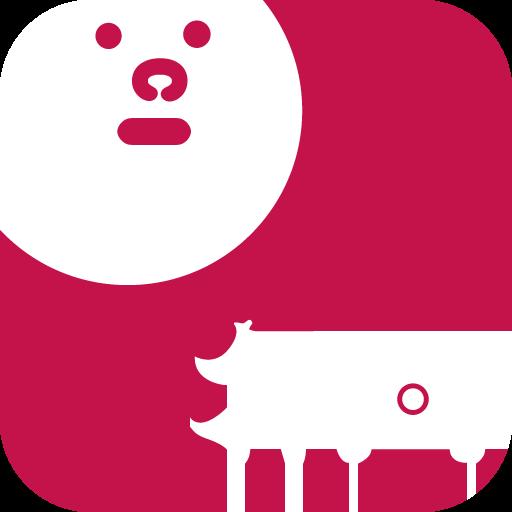娛樂App|Trippoline LOGO-3C達人阿輝的APP