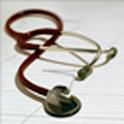 Suite Médica Gasometria icon