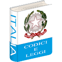 Codici e Leggi Italiane