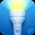 Free DU Flashlight - Brightest LED APK for Windows 8