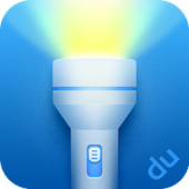 DU Flashlight - Brightest LED for Lollipop - Android 5.0