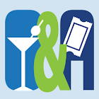 WRAL Out & About icon