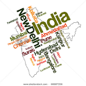 Know India - Region & Symbols icon
