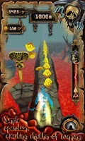 Screenshot of Crazy Fist II VS