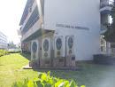 Santa Casa da Misericórdia