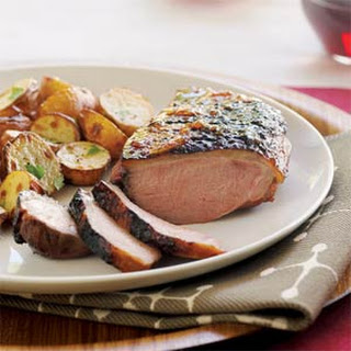Boneless Duck Breast Recipes