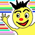 PINEAPPLE free icon