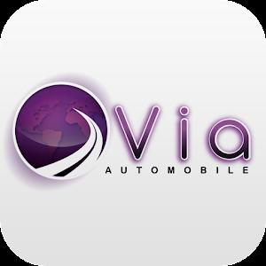 download via automobile apk on pc download android apk games apps on pc. Black Bedroom Furniture Sets. Home Design Ideas