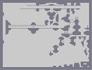 Thumbnail of the map 'Station'