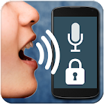 Voice Screen Lock APK