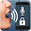 Download Voice Screen Lock APK