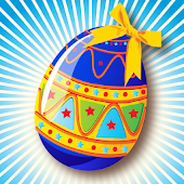 Easter Egg Maker APK for Ubuntu