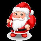 圣诞连连看(无广告) icon