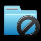Sms blocker Pro icon