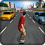 APK Game Street Skater 3D for iOS