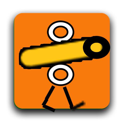 Simplator 生產應用 App LOGO-APP試玩