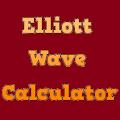 Download Elliott Wave Calculator APK