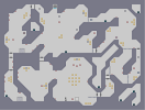 Thumbnail of the map 'Know Your Enemy [Redux]'