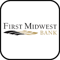 FMB Dexter Mobile Banking icon