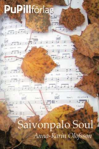 Saivonpalo Soul E-bok