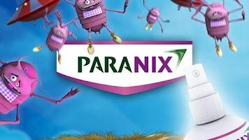 Screenshot of Paranix