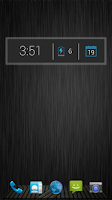 Screenshot of NOVA DOCKS