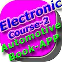 Automotive Electronics 2 icon