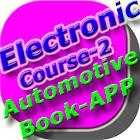 Automotive Electronics 2 icon