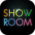 App SHOWROOM - free live streaming APK for Kindle
