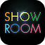 SHOWROOM - free live streaming APK for Blackberry