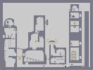Thumbnail of the map 'Castlevania 4 Level 2: Fox Hunt'