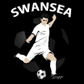Swansea Soccer Diary icon