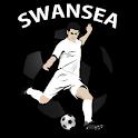 Swansea Soccer Diary icon
