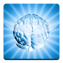 Mental Arithmetic Fun icon