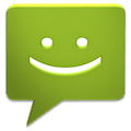 SMS Messaging (AOSP) APK for Bluestacks