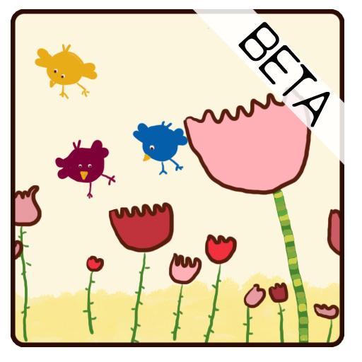 童话Beta 個人化 App LOGO-APP試玩