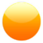 SoloTest icon