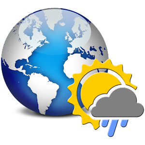 Download Tempest Weather Radar Premium